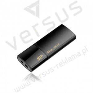 Pendrive Silicon Power 3.0 Blaze