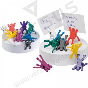 Klip do notatek