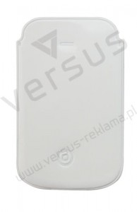 Etui iPhone Drima