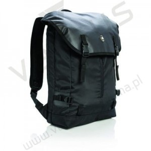 Plecak na laptopa Swiss Peak Outdoor