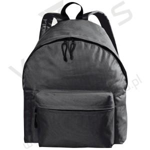 201db8477de82 Torby i plecaki z nadrukowanym logo firmy   Gadżety reklamowe versus ...