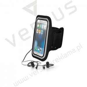 Zestaw do treningu Armphone Set
