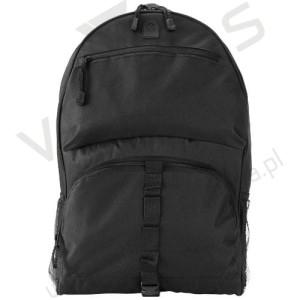 289057c8179af Torby i plecaki z nadrukowanym logo firmy / Gadżety reklamowe versus ...