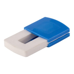 Gumka do zmazywania Slide
