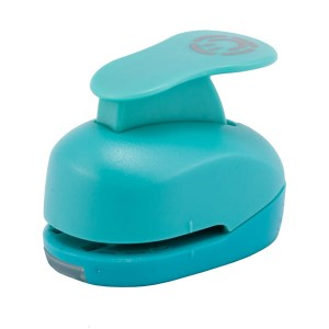 Dziurkacz Happier