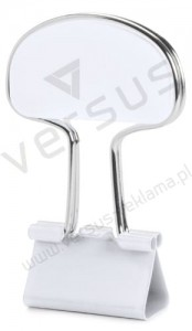 Klip do dokumentów Yonsy