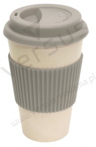 Kubek do kawy 400 ml ECO CUP