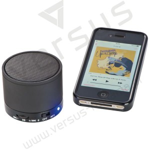 Mini głośnik bluetooth