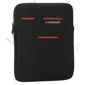 Etui na tablet/notebooka WENGER Keystroke 10""