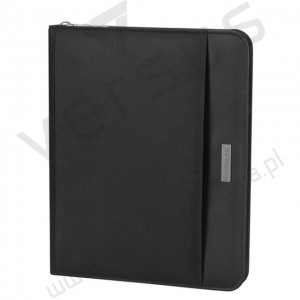 Etui na tablet/notebooka WENGER Browser 10""