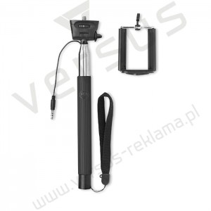 Monopod do selfie 2 in 1