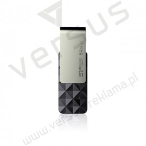 Pendrive Silicon Power Blaze 3.1