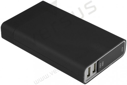 Akumulator Powerbank Energy Snap PB-8800