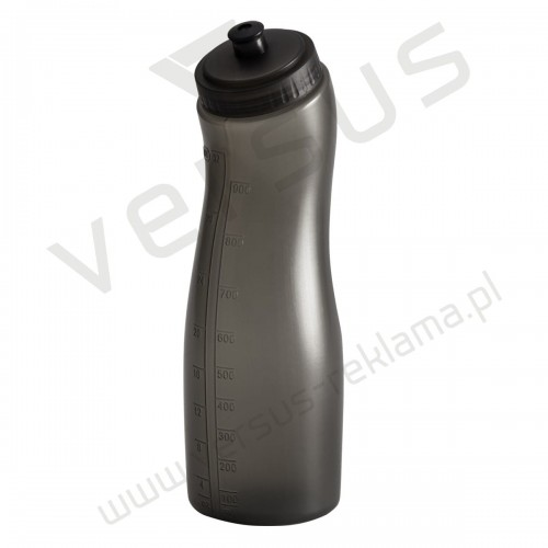 Bidon Bent 1000 ml